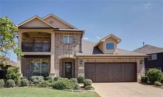 Single Family for sale in 2401 Kemerton, Plano, TX, 75025