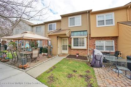Residential Property for sale in 19 Franklin Lane D, Staten Island, NY, 10306