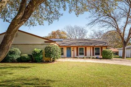 Residential Property for sale in 12345 Band Box Place, Dallas, TX, 75244
