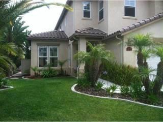Single Family for rent in 6488 Goldenbush Drive, Carlsbad, CA, 92011