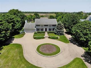Farm And Agriculture for sale in 6209 W ROUTE 150, Greater Kickapoo, IL, 61528