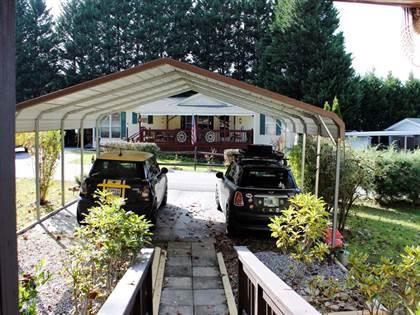 Residential Property for sale in 5 Ridgestone Dr, Hendersonville, NC, 28792