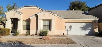 Residential Property for sale in 3528 Dover Bay Street, Las Vegas, NV, 89129