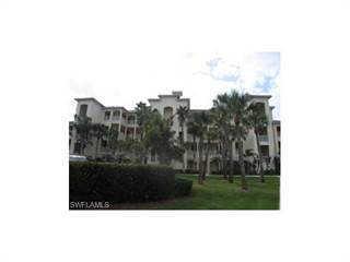 Condo for rent in 20021 Sanibel View CIR 101, Fort Myers, FL, 33908