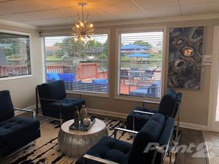 Apartment for rent in Waterview at Rocky Point, Town 'n' Country, FL, 33634