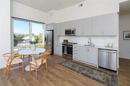 Apartment for rent in 731 16th Street, Sacramento, CA, 95814