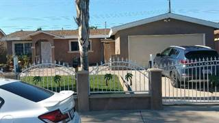 Single Family for sale in 3211 Merced Place, Oxnard, CA, 93033