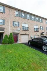 Townhouse for sale in 2450 Hawthorn Drive, Forks, PA, 18040