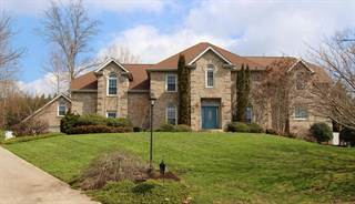 Single Family for sale in 5701 Attleboro Drive, Greater Knoxville, TN, 37849