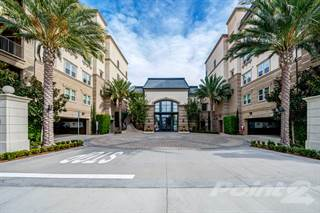 Apartment for rent in The Carlyle - Residence 1A, Irvine, CA, 92612