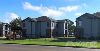 Apartment for rent in Stonebriar Village, Plainview, TX, 79072