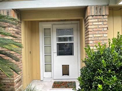 Propiedad residencial en venta en 4574 SOUTH HAMPTON DRIVE, Orlando, FL, 32812