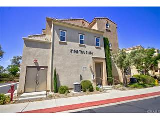 Townhouse for rent in 31154 Strawberry Tree Lane 76, Temecula, CA, 92592