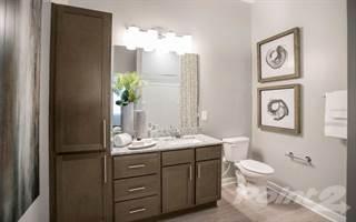Apartment for rent in Alta Citizen - C1m2, Newport News, VA, 23602