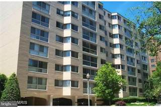 Condo for rent in 922 24TH ST NW #115, Washington, DC, 20037