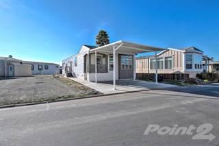 Residential Property for sale in 1085 Tasman Dr. #110E, Sunnyvale, CA, 94089