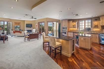 Residential Property for sale in 120 C Ave 308, Coronado, CA, 92118