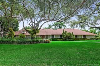Single Family for sale in 10950 SW 93 avenue, Miami, FL, 33176