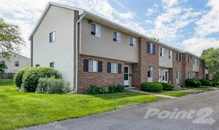 Apartment for rent in Waverlywood Apartments & Townhomes, Webster, NY, 14580