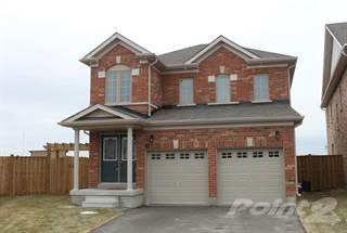Residential Property for sale in 41 Colonel Lyall Street, St. Catharines, Ontario