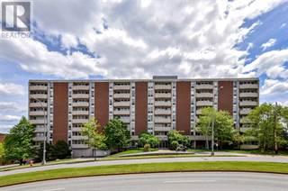 Condo for sale in 105 Dunbrack Street, Halifax, Nova Scotia, B3M3G7