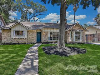 Residential Property for sale in 1046 Chantilly Ln, Houston, TX, 77018
