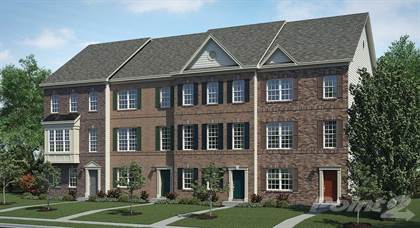 Multifamily for sale in 5027 Judicial Way, Frederick, MD, 21703