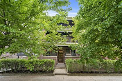 Residential Property for sale in 1415 West Rascher Avenue 301, Chicago, IL, 60640