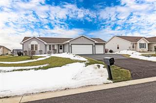 Single Family for sale in 192 Prairie Moon Drive, Davis Junction, IL, 61020
