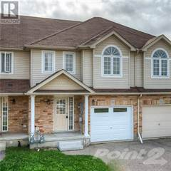 Single Family for sale in 510 Doon South Drive, Kitchener, Ontario