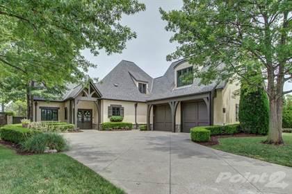 Single-Family Home for sale in 7908 S 90th E Ave , Tulsa, OK, 74133