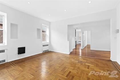 Rental Property in 304 EAST 45TH STREET, Brooklyn, NY, 11203