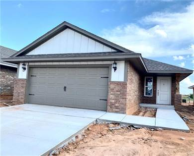 Residential Property for sale in 925 Tarry Town Drive, Chickasha, OK, 73018