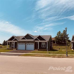 Residential Property for sale in 640 Royal Oaks Boulevard, Moncton, New Brunswick, E1H 3S7