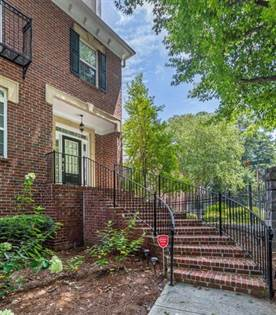 Residential Property for sale in 1883 Greystone Oaks Way, Atlanta, GA, 30345