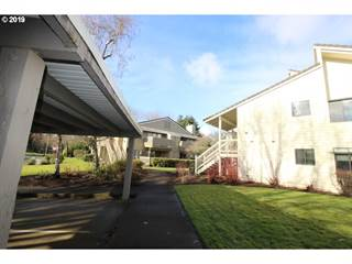 Condo for sale in 1928 LAKE ISLE DR, Eugene, OR, 97401