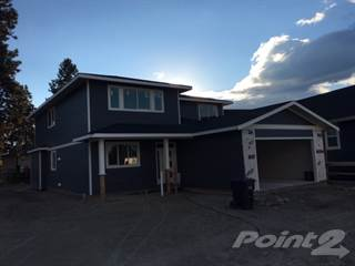 Residential Property for sale in 106 Avery Place, Penticton, BC, Penticton, British Columbia