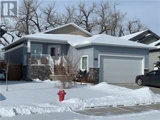 Single Family for sale in 54 Sixmile Ridge S, Lethbridge, Alberta, T1K5T2