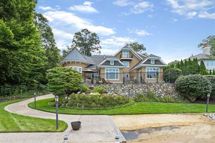 Luxury Homes For Sale Mansions In Michigan Mi Point2