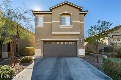 Residential for sale in 9457 Plover Falls Avenue, Las Vegas, NV, 89149