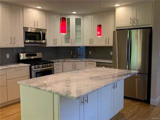 Single Family for sale in 46 Edgewood Lane, Briarcliff Manor, NY, 10510