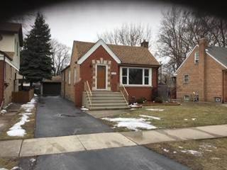 Single Family for sale in 9122 Sproat Avenue, Oak Lawn, IL, 60453