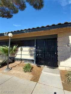 Residential Property for sale in 213 Lamb Boulevard B, Las Vegas, NV, 89110