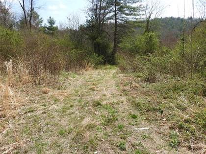 Lots And Land for sale in 69 Bloomfield Lane, Fries, VA, 24330