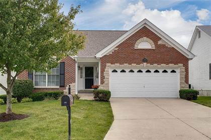 Residential Property for sale in 554 Boulder River, O'Fallon, MO, 63368