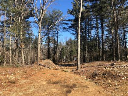 Lots And Land for sale in 0 Foster Center Road, Clayville, RI, 02825