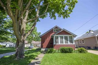 Single Family for sale in 126 Clifford, Loves Park, IL, 61111