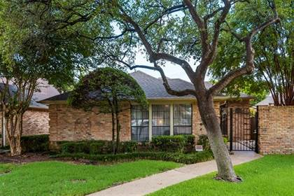 Residential Property for sale in 14304 Regency Place, Dallas, TX, 75254