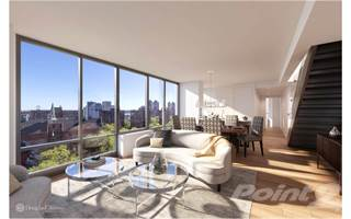 condo for sale in third ave ph1 manhattan ny