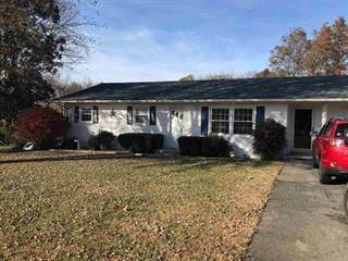 Single Family for sale in 1520 Carter Church Rd, Adolphus, KY, 42120